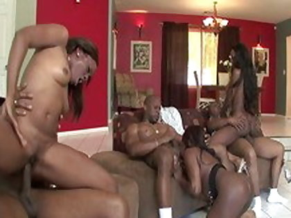 Hottest pornstars Diamond Jackson and Jada Fire in crazy anal, big tits porn clip
