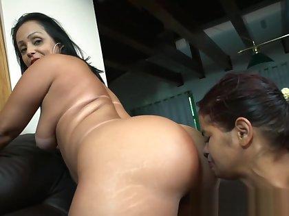 Big Ass Fart