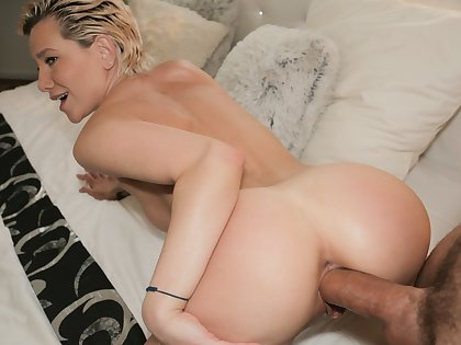 Raul Costa & Subil Arch in MILFS Absolute Body Fucked for Brill - FakeHub