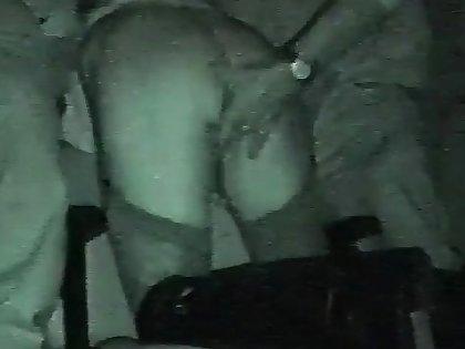 Cinema fucks 3