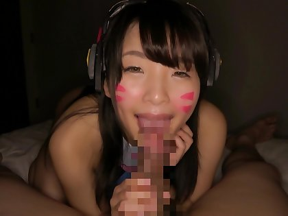 Hottest porn peel MILF aftermost effective concise edition