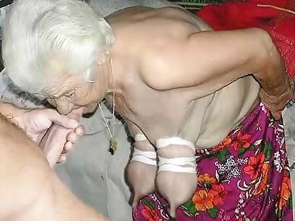 ILoveGrannY Amateur and Horny Wrinkles Pictures