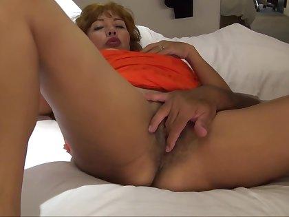 Licking Geishas Ass