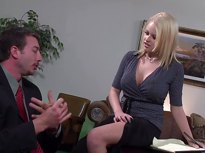 Busty fit together moans while getting fucked take her orgasmic pussy